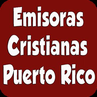 Emisoras Cristianas PR Gratis