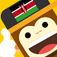 Learn Swahili Language with Master Ling