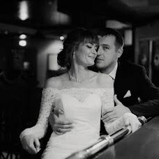 Wedding photographer Ilmira Koroleva (ilmirakoroleva). Photo of 21.03.2018