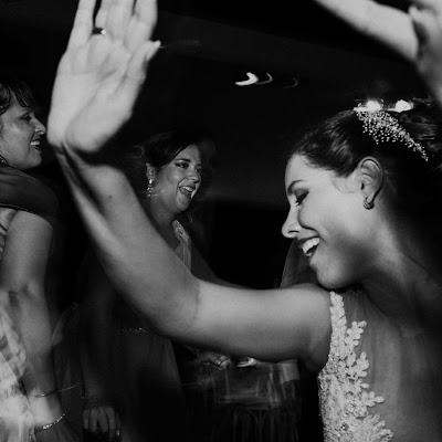 Fotógrafo de bodas Carlos Schult (carloschult). Foto del 01.01.1970