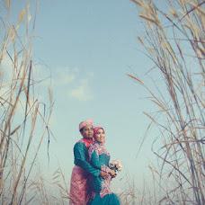 Wedding photographer HISHAM MOHD Noor (redarts). Photo of 15.02.2014