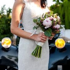 Wedding photographer Luis Alarcón (alarcn). Photo of 02.02.2015