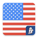 Quiz about USA icon