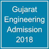 Engineering Admission 2018
