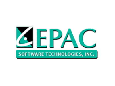 JDM Technology Group acquires award-winning EPAC Software Technologies