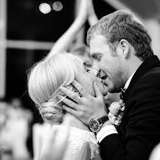 Wedding photographer Tasha Yakovleva (gaichonush). Photo of 12.12.2015