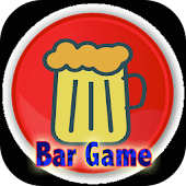Bar Games Teams Games Free