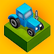 Download TractoRush : Cubed Farm Puzzle For PC Windows and Mac