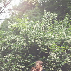 Wedding photographer Anton Steblovskiy (wedpeople2). Photo of 10.08.2016
