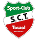 Download SC Tewel For PC Windows and Mac