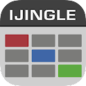 i-jingle icon
