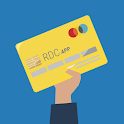 Reddito di Cittadinanza App icon