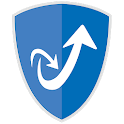 KINGSOFT Mobile Security Plus - Secure Protection icon