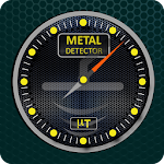 Metal Detector Real, Metal Finder, Stud Finder 1.0.1
