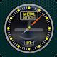 Metal Detector Real, Metal Finder, Stud Finder APK