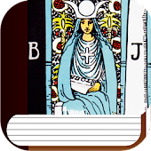 Professional Tarot Education