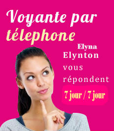 Voyance-suisse-par-telephone