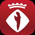 Alcover App icon