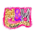 M and H Boutique icon
