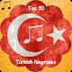 Top 50 Turkish Ringtones 2015