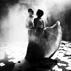 Wedding photographer Elena Andreychuk (pani-helen). Photo of 30.03.2016