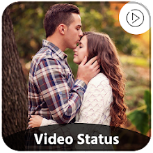 Love Video Song Status : Video Status Song Download on Windows
