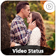 Love Video Song Status : Video Status Song APK