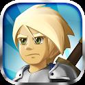 Battleheart 2 icon