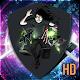 Skrillex Wallpaper DJ HD Android apk