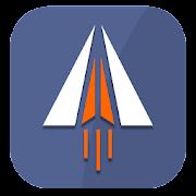 Download App EDAPT - Study Abroad Community