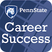 Penn State Career Success: Fairs & Events