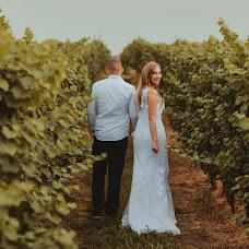 Wedding photographer Nikola Segan (nikolasegan). Photo of 19.09.2017