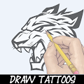 Learn How To Draw Tattoo download