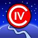 Calcy IV - Instant IV, PvP Rank & Raid-Counter