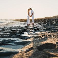 Wedding photographer Sergios Tzollos (Tzollos). Photo of 23.07.2015
