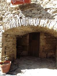 maison à Segur (12)