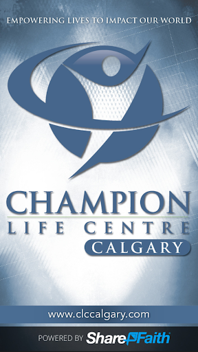 CLC Calgary
