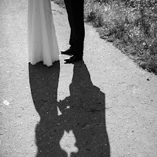 Wedding photographer Oleg Pivovarov (olegpivovarov). Photo of 29.09.2015