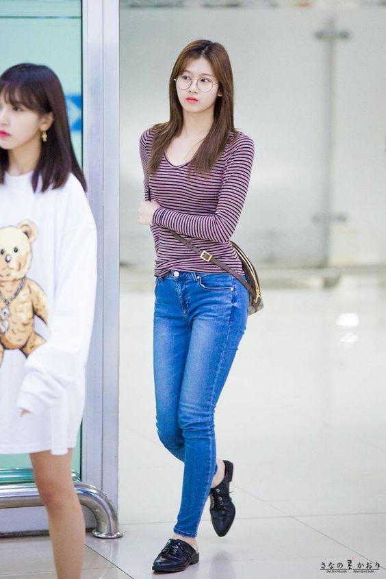 sana jeans 7