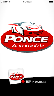 Ponce Automotriz Gratis