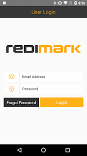Redimark- screenshot thumbnail