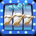 SlotMania icon