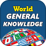World General Knowledge Book: English 2.7