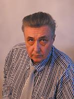 Sergey Khrissanoff photo