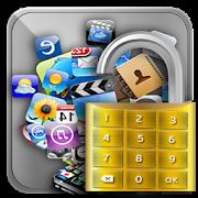 Applock Advance Protection APK for Bluestacks