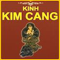 Kinh Phat - Kinh Kim Cang icon