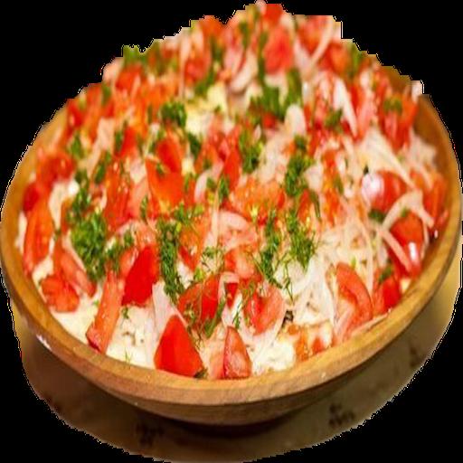 Tajik Cuisine 遊戲 App LOGO-硬是要APP