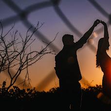 Fotógrafo de casamento Gustavo Moralli (sucessofotoefilm). Foto de 31.07.2018