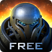 Plancon: Space Conflict Free