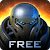 Plancon: Space Conflict Free file APK Free for PC, smart TV Download